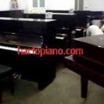 Sowroom-Piano