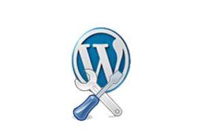 lnstall-wordpress